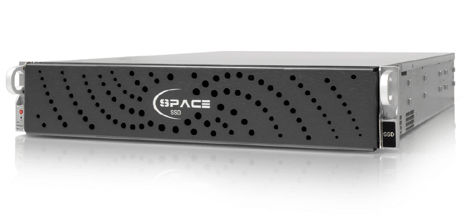 space ssd