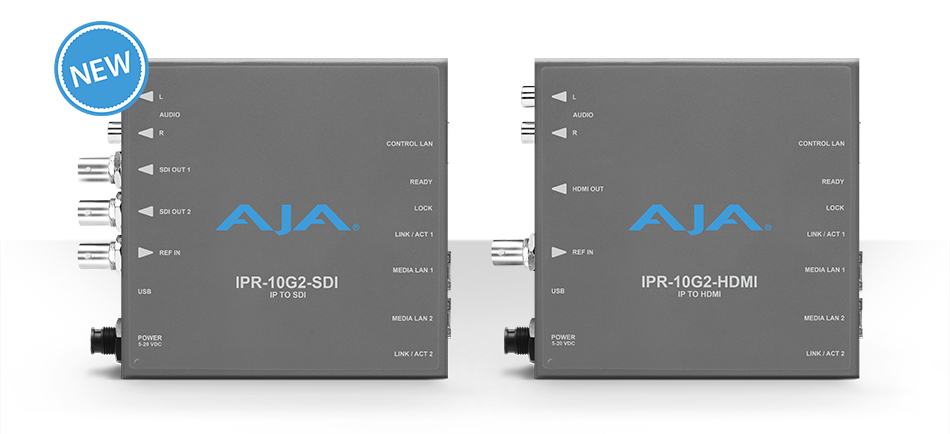 IPR 10G2 Converters 950px