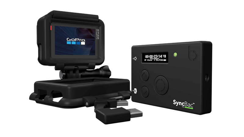 syncbac pro h6 separate small
